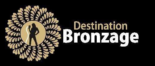 Destination Bronzage